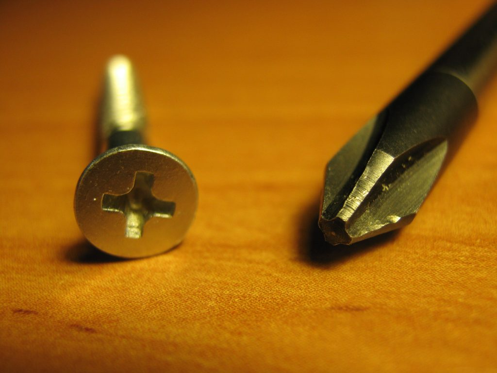 phillips_screwdriver_and_screw