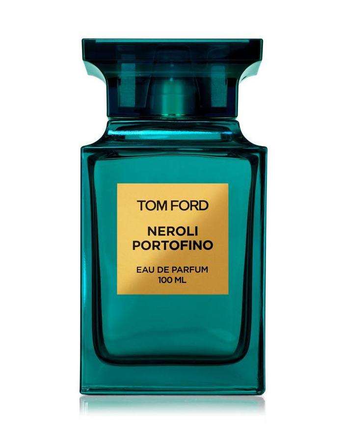 Tom Ford Neroli Portofino تام فورد نرولی پورتوفینو