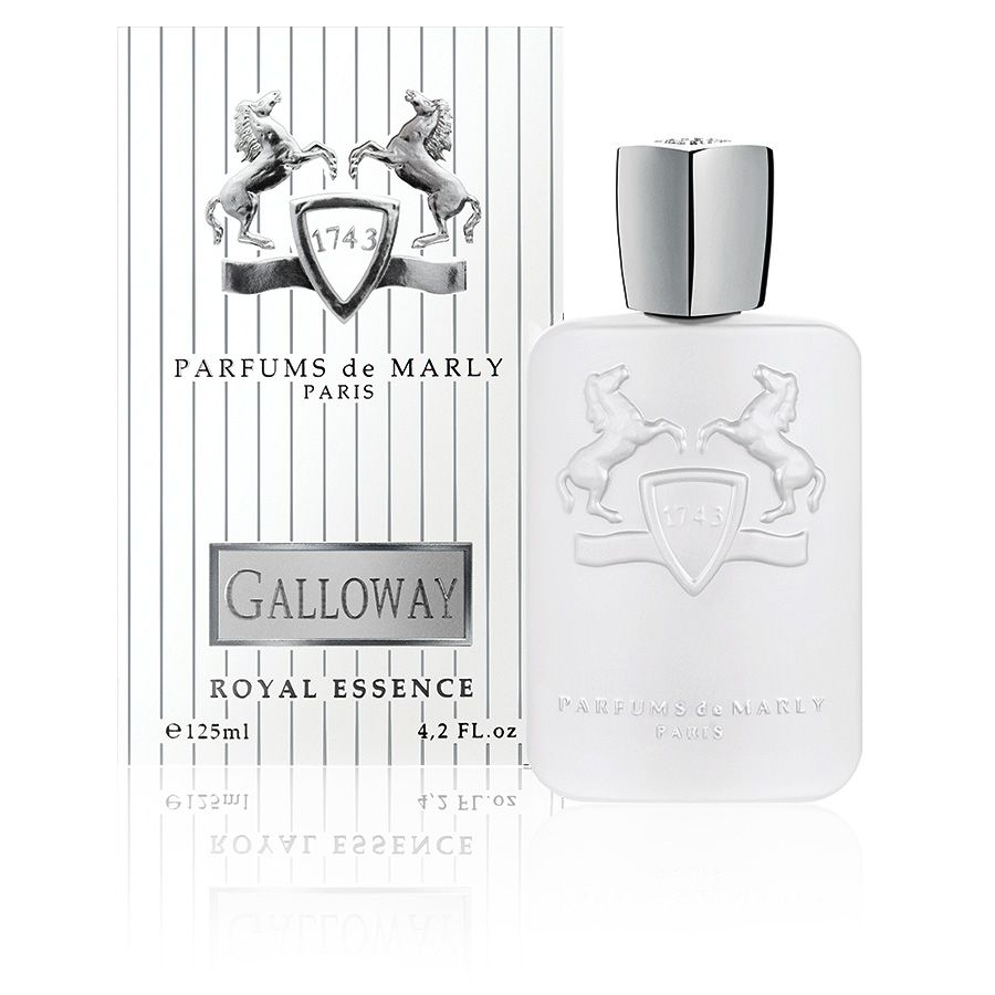 پارفومز دی مارلی گالووی Parfums de Marly Galloway