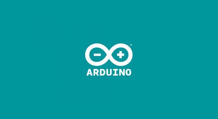 Arduino Wallpaper