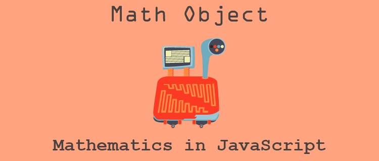 mathematics in javascript